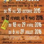 flyers vacances 2015 recto WEB