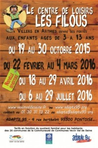 flyers vacances 2015 recto WEB