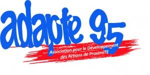 logo adapte versio octobre 2012